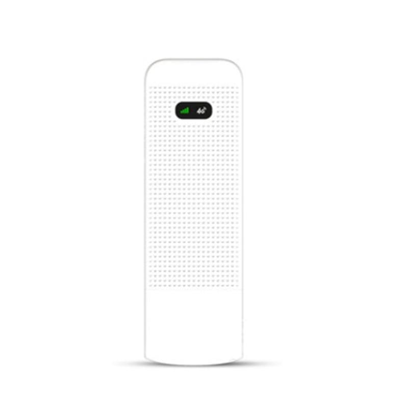 LDW922 3G/4G راوتر المحمول LTE مودم USB دونغل نانو سيم فتحة للبطاقات جيب نقطة اتصال