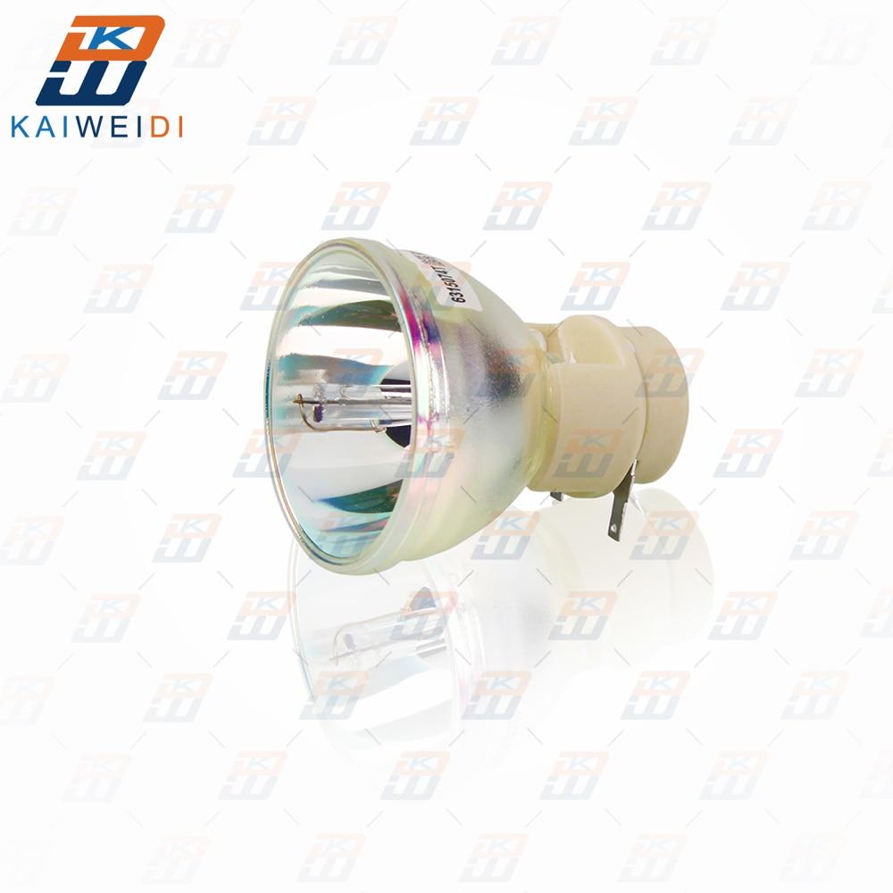 Kaiweidi Compatible proyector bombilla MC! JJT11.001 para Acer P1515 S1283E S1283HNE S1383WHNE...