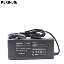 19V 4.74A 90W 5.5mm*1.7mm For Acer Aspire Notbook Charger Laptop Adapter PC Computer Charger