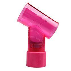 Universal curl cabelo difusor capa com cola vara difusor disco encaracolado cabelo seco maquiagem curling ferro ferramenta de estilo