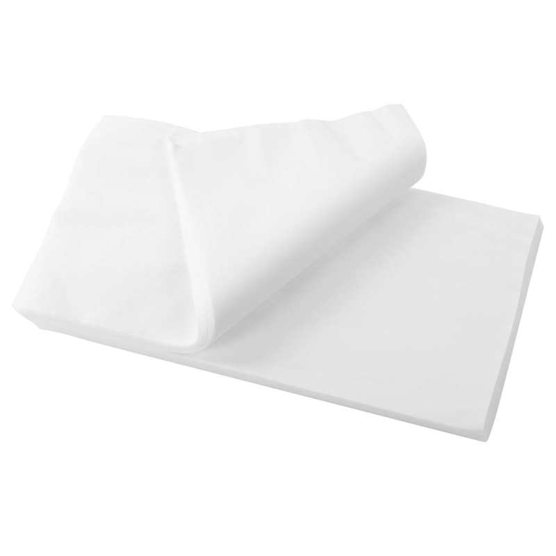 190 Pcs Disposable Towel Cotton Compressed Portable Travel Face Towel Water Wet Wipe Washcloth Napkin Outdoor Moistened Tissues