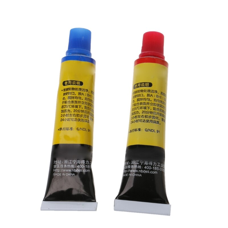 pegamento-de-resina-epoxi-ab-adhesivo-multiuso-superpegamento-para-vidrio-metal-y-ceramica-2-uds