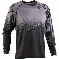 2020 enduro downhill jersey mountain bike racing clothing men mtb shirt long moto gp motocross t fxr fxr dh mtb downhill