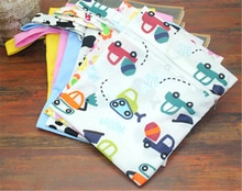 Travel Baby Newborn Kids Wipe Case Box Wet Wipes Dispenser Box Bag Eco-friendly Wet Paper Towel box Outdoor