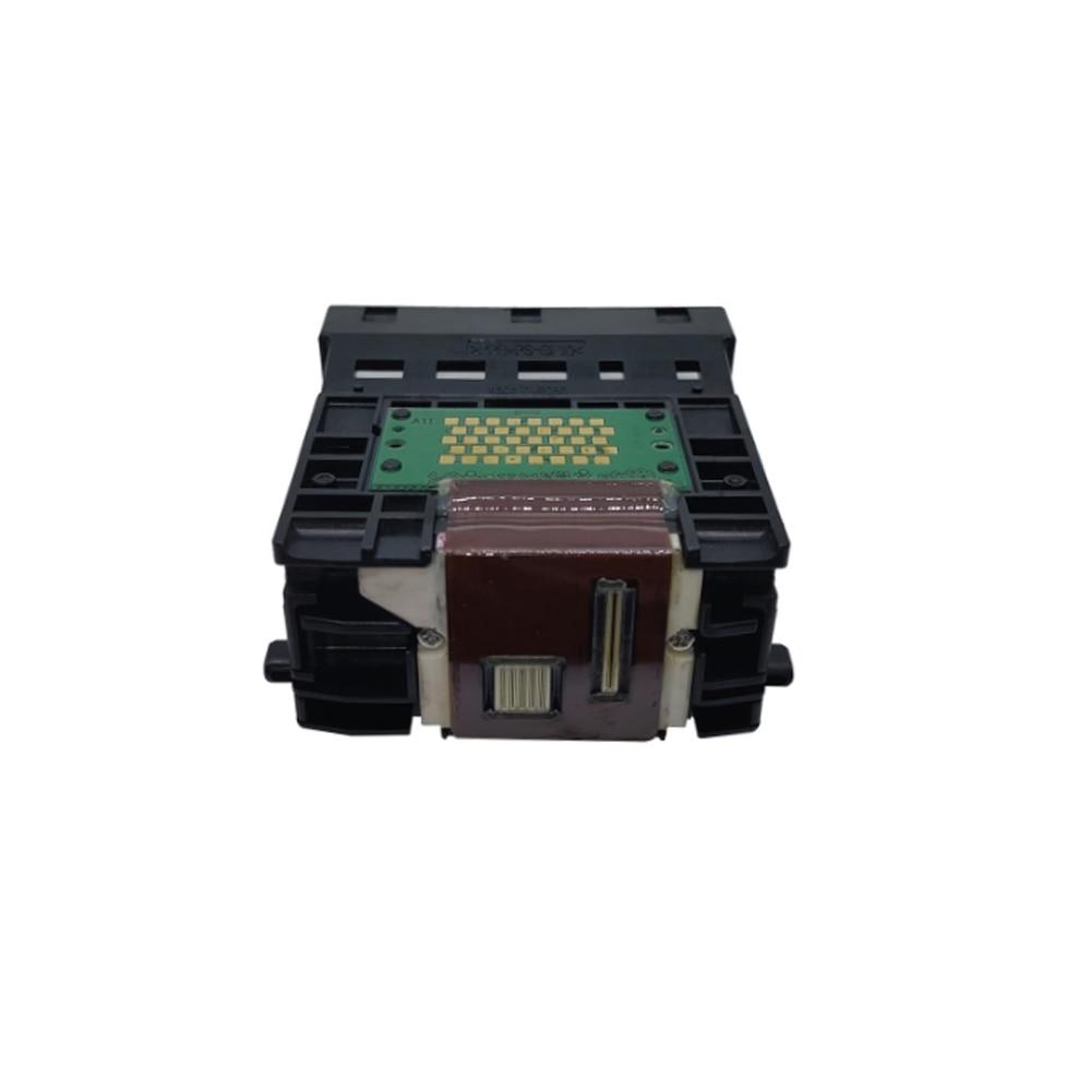QY6-0045 QY6-0045-000 Printhead Print Head Printer Head for Canon i550 PIXUS 550i original qy6 0045 qy6 0045 000 printhead print head printer head for canon i550 pixus 550i