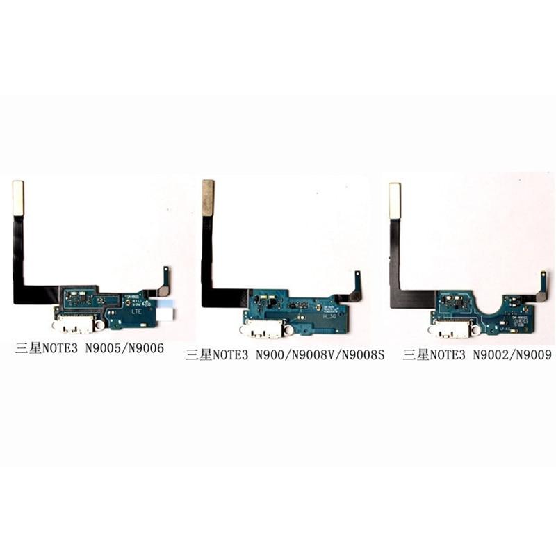 зарядное устройство upvel uq nt3 stingray модуль беспроводной зарядки samsung galaxy note3 Для Samsung Galaxy Note3 N9002 N9009 USB зарядное устройство разъем док-порт гибкий кабель
