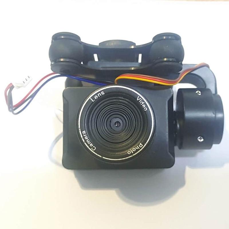 Zangão s32t câmera de reposição