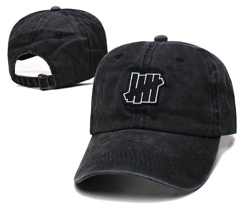 2021 Fashion New Arrival Men Women Designer Luxury Baseball Caps Brand Sport Outdoor Designer Cap