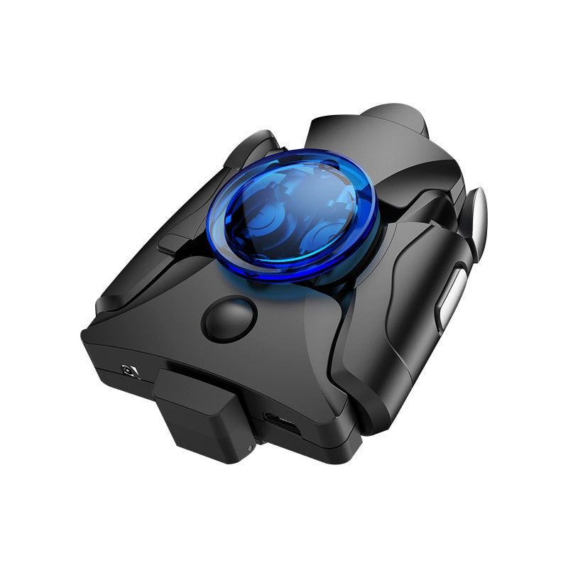 Ams-ジョイスティックトリガーボタンコントローラーゲームパッド機械式ボタン