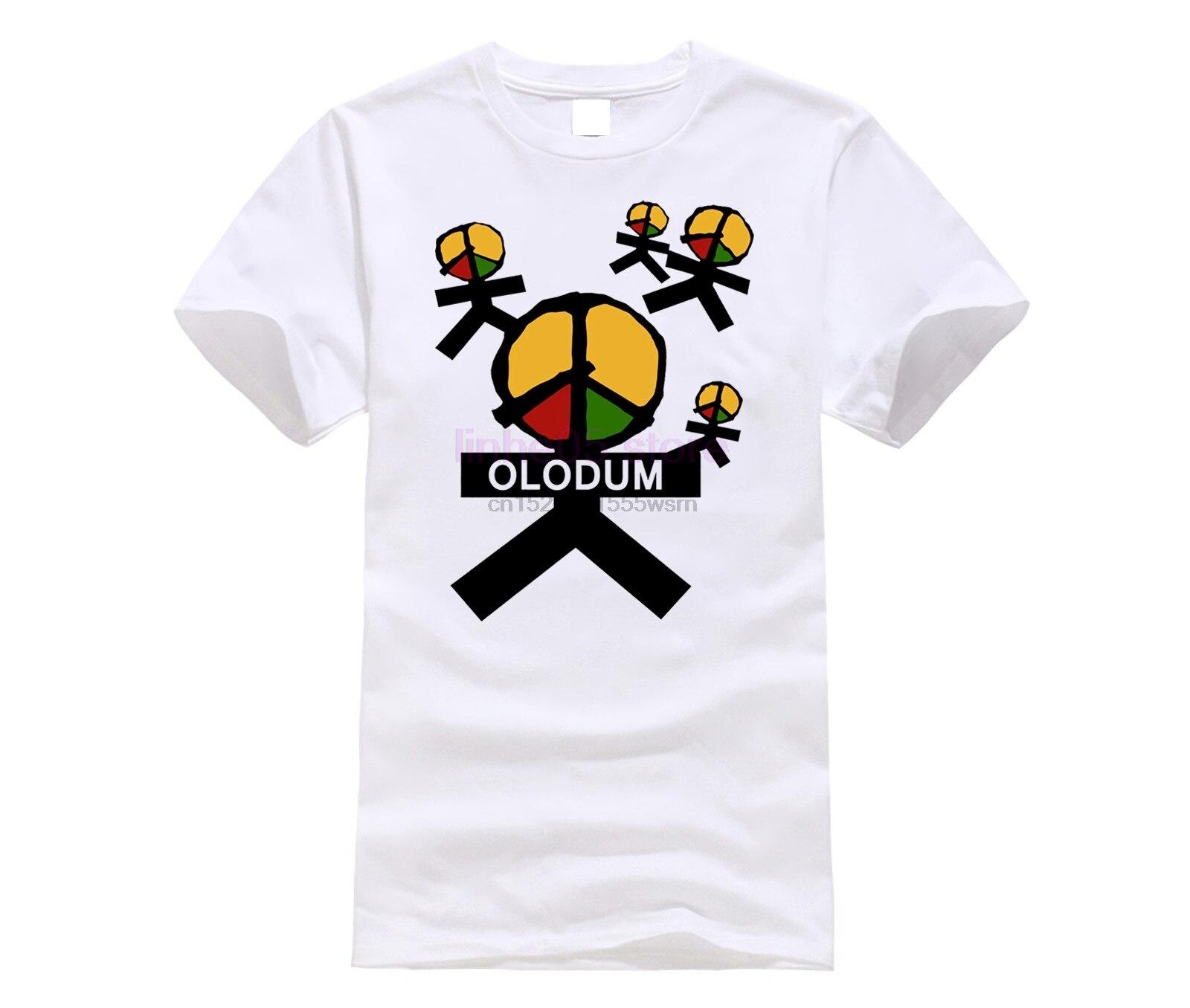 2019 michael jackson amor e paz tema olodum t camisa impressão mj música camiseta mj anti sinais de guerra olodum dança pai pop