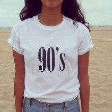2019 new fashion printing T-shirt O-neck short-sleeved T-shirt cotton casual loose T-shirt women's clothing