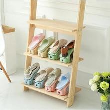 16 pieces Of Shoe Storage Bag Modern Shoe Rack Shoe Cabinet Storage Cleaning Cabinet Shoe Storage Bag Adjustable Shoe Rack