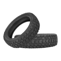 8 5 inch electric scooter tire 5075 6 1rubber tubeless off road tire with air nozzle electric scooter tire replacement parts