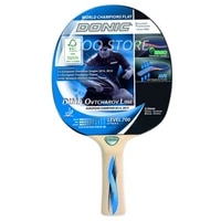 donic dima ovtcharov line 700 world champions play table tennis racket original donic ping pong bat paddle