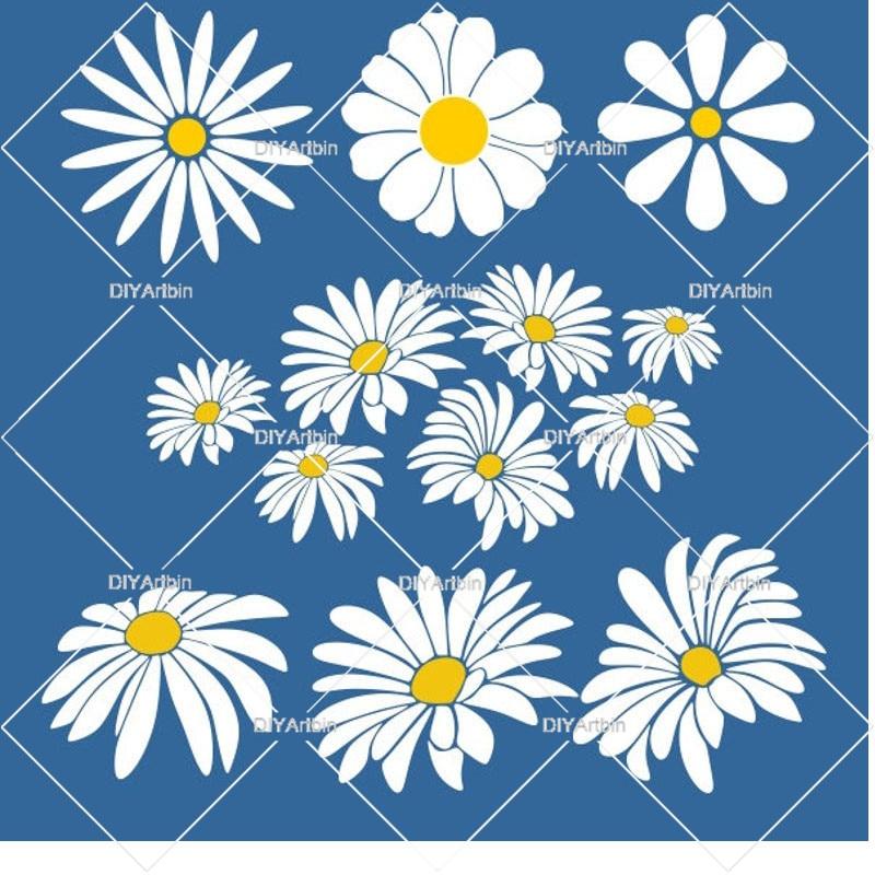 2020 Chrysanthemum Stencil Die Cut Frames Card Making Vintage Scrapbook Album