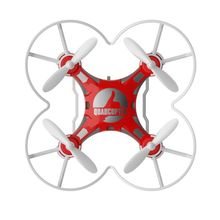 FQ777 124 poche RC Drone 4CH 6 axes gyroscope télécommande Mini quadrirotor H37A