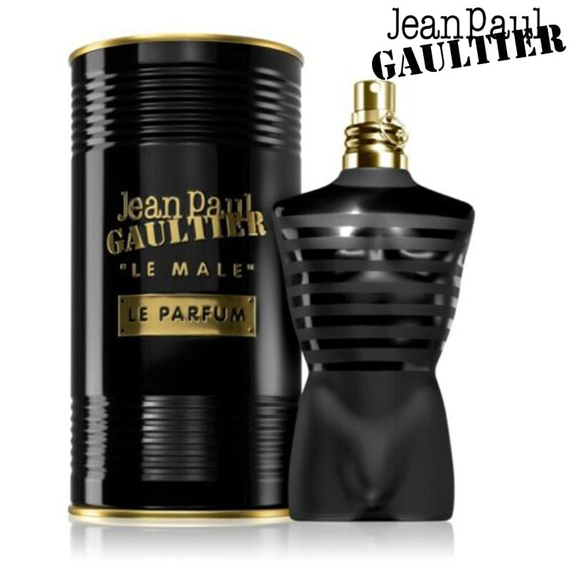 100ML Free Shipping Man Parfume EAU DE PARFUM Long Lasting Natural Mature Male Fragrance Parfume Masculino Original