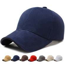 XPeople-casquette de Baseball pour papa   Taille réglable, parfaite pour les entraînements et les activités de plein air