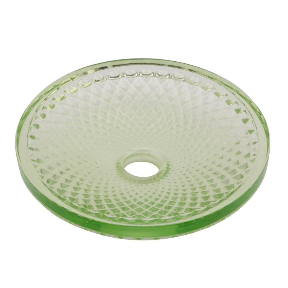 Promotion! Hot sale model !Low Price Alpha spin, bioglass 2s diamond shape, with Neg ions  take care your health bioglass2