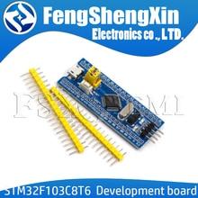 STM32F103C8T6 Module ARM STM32 Minimum System Development Board Module