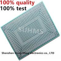 100% test very good product 215-0898036 215-0898056 215-0898184 215 0898036 215 0898056 215 0898184 BGA reball balls Chipset