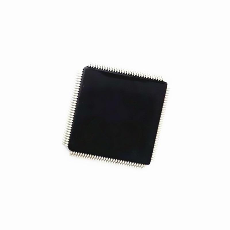 (1-2 peça) novo chipset TSUMV59XU-Z1 tsumv59xu z1 QFP-100