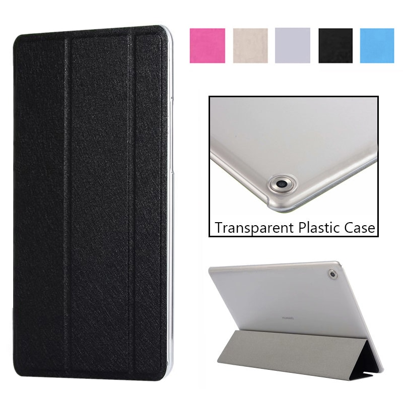 Für Huawei MediaPad M5 Lite 10 Tablet Cover Für Huawei M5 lite 10,1 BAH2-W19 BAH2-L09 BAH2-W09 Stehen coque