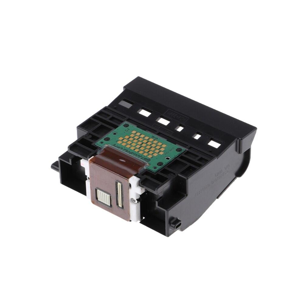 peifu-qy6-0049-cabezal-de-impresion-de-la-cabeza-de-la-impresora-canon-860i-865-i860-i865-mp770-mp790-ip4000-ip4100-mp750-mp760-mp780