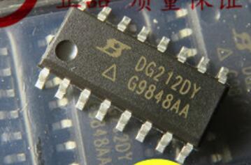 DG212DY DG212 BDX54F BDX54 TC4424CPA TPS76901DBVR