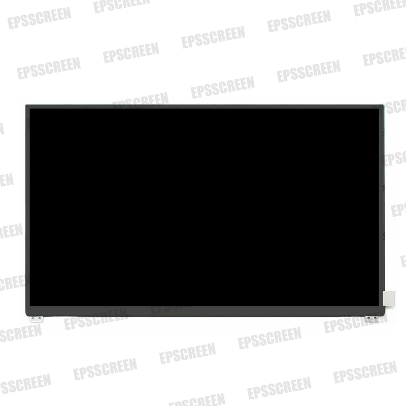 "Nuevo panel de repuesto para portátil Dell Latitude 7480 7490 14 ""FHD LCD pantalla LED D/PN 06HY1W 0KGYYH pantalla sin monitor táctil"