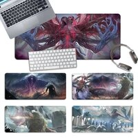 promotion eldrazi mouse pad laptop pc computer mause pad desk mat for big gaming mouse mat for overwatchcs go