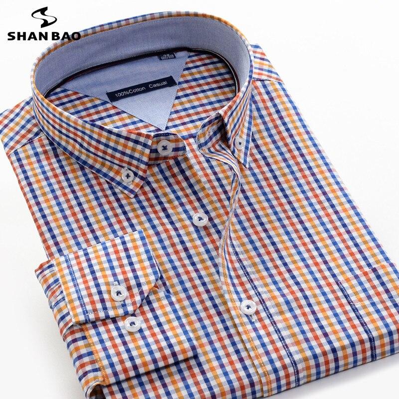 قميص رجالي منقوش بأكمام طويلة ، 100% قطن ، ملابس غير رسمية ، مقاس كبير 5XL 6XL 7XL 8XL 9XL 10XL ، 2021