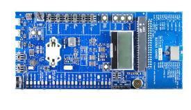 DKBLE أدوات بليه عدة BLE112 ، BLE113 ، BLE121LR بلوتوث مجلس التنمية