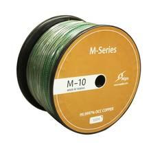 HiFi MPS M-10  99.9999%OCC Hiend Audio cable XLR cable CD Amplifier audio wire RCA balance XLR AC power audio cable