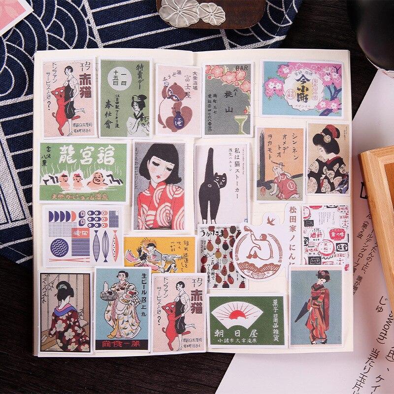 40-pz-set-set-di-adesivi-di-carta-carino-personaggio-giapponese-cartone-animato-adesivi-di-cancelleria-autoadesivi-per-album-di-diario-di-scrapbooking-fai-da-te