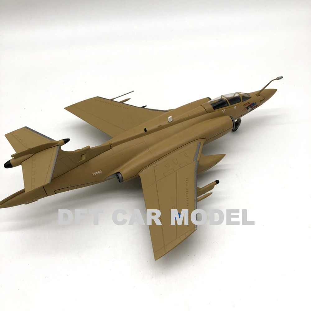 1:72 Scale Alloy IXO S2B Airplane Aircraft Fighter Toy Model Diecast Plane Model Toy Home Decor Collectables all metal alloy diy assembly aircraft model 1 48 f6f 5 hell cat fighter skeleton puzzle