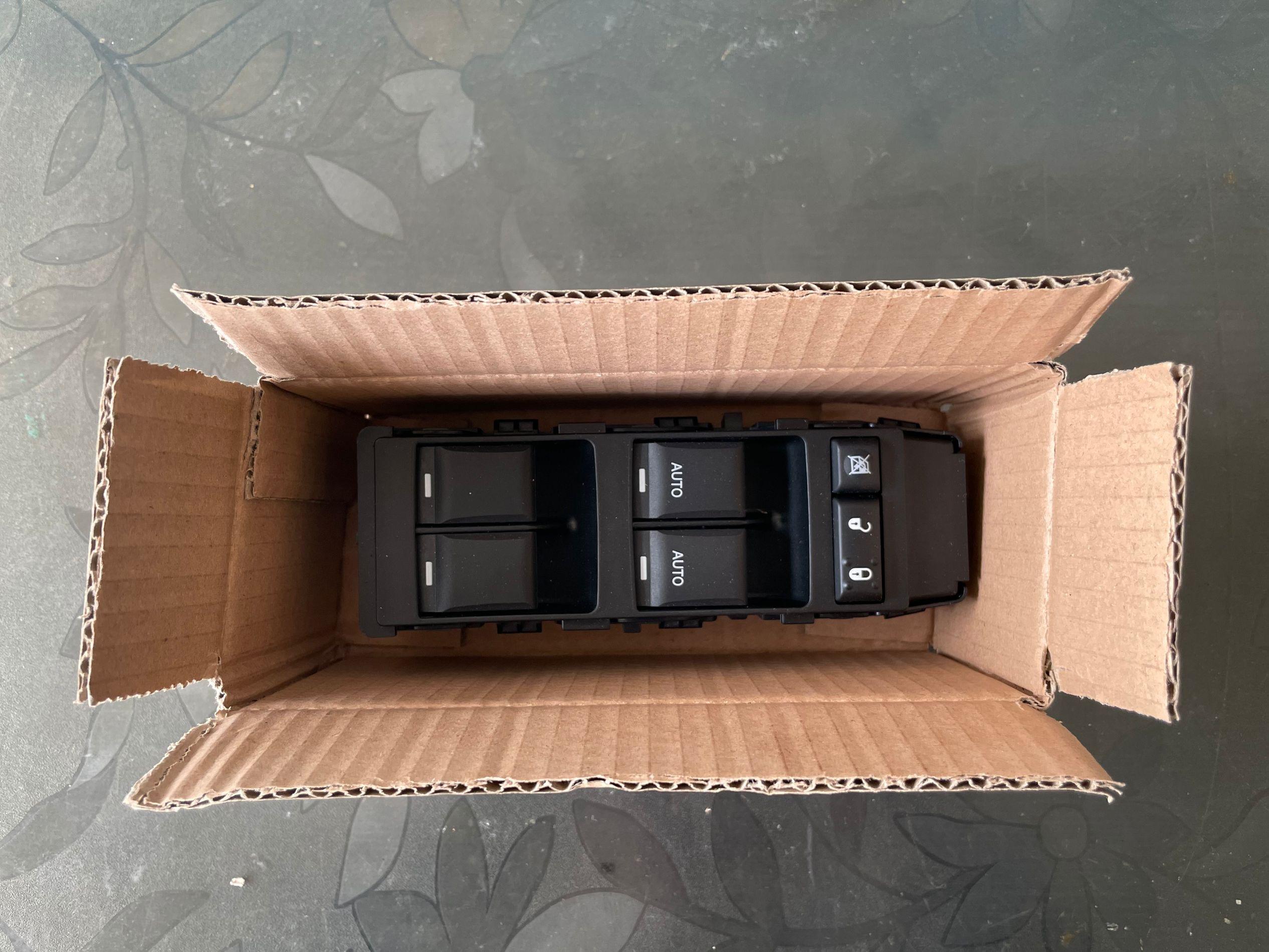 Переключатель-управления-стеклом-для-dodge-jeep-chrysler-master-power-зарядное-устройство-300-durango-4602781aa-04602781-4602781