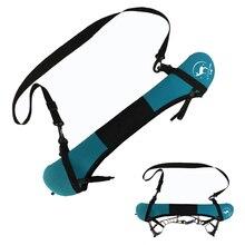 Recurve composé arc sac protéger Bowstring pour tirer chasse femmes repos flèche tête carbone transporteur pesca tir à larc accessoire