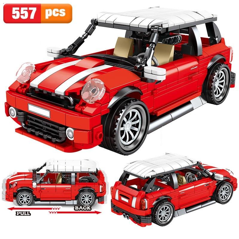 creatore-mini-cooper-beetle-tirare-indietro-car-building-blocks-kit-mattoni-modello-classico-giocattoli-per-bambini-regalo-per-bambini