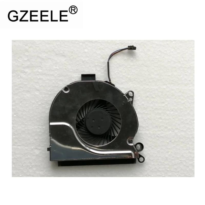 Fur Dell Latitude E6230 EF60070V1-C070-G9A KSB05105HA 095V9H