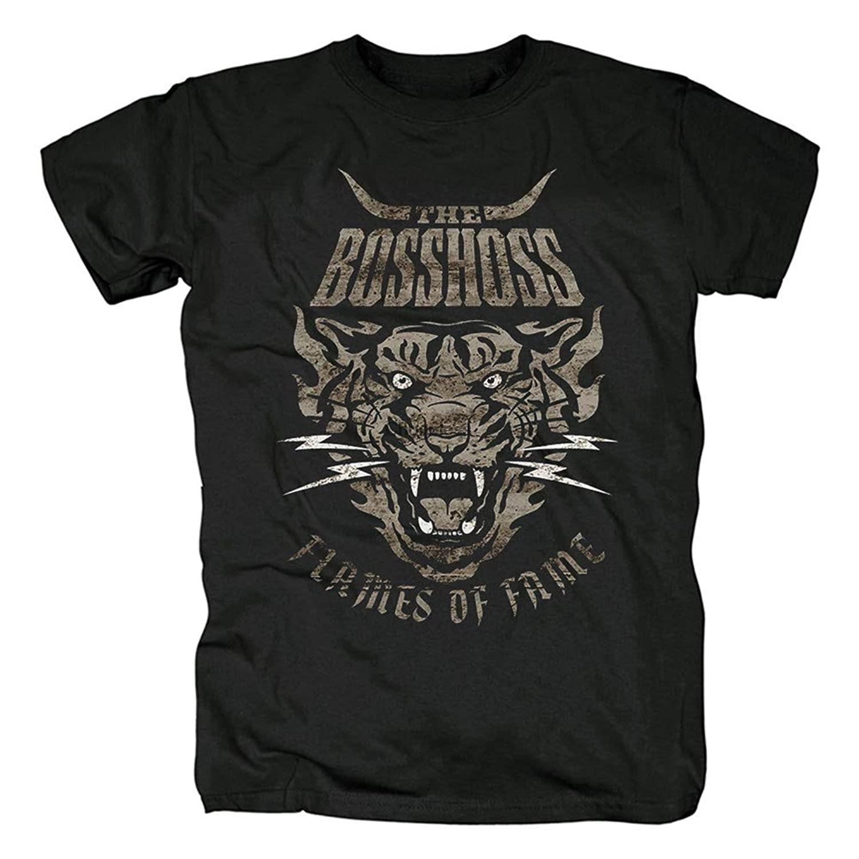 Camiseta de manga corta de los hombres para Mujer, ropa de estilo...