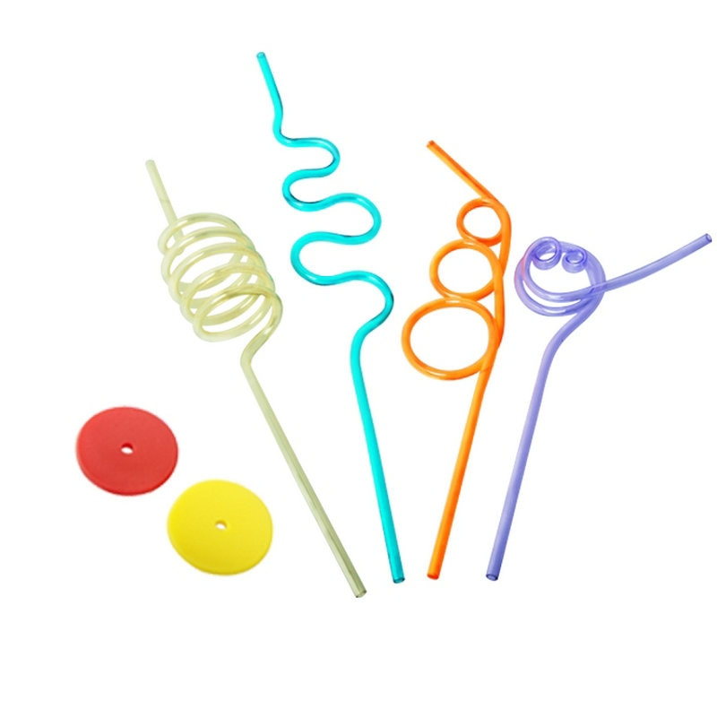 Kids Straw Training Kit Oral Muscle Training Tools Oral Rehabilitation Talking Tool Speech Therapy for Down's Autism klineberg iven oral rehabilitation a case based approach