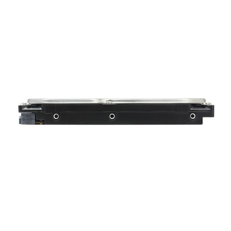3.5 inch HDD Internal Hard Disk 7200rpm sata3 1TB 3TB  for CCTV KIT Video Surveillance System DVR NVR Video Record HD 1T 3T Disc enlarge