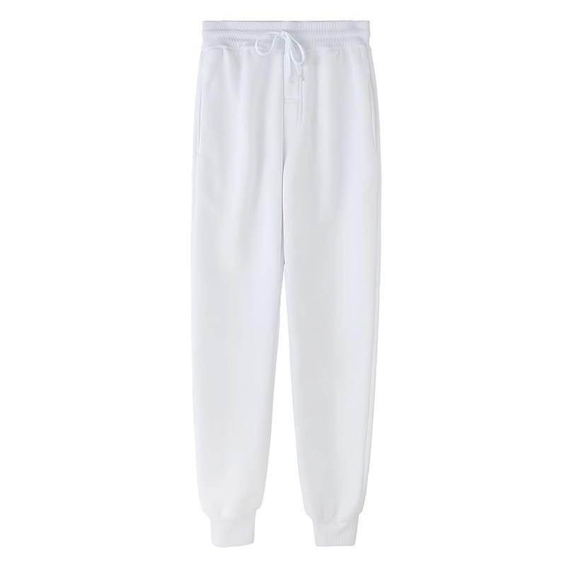Pantalones informales De los hombres, ropa deportiva para trotar, fitness y musculación,...