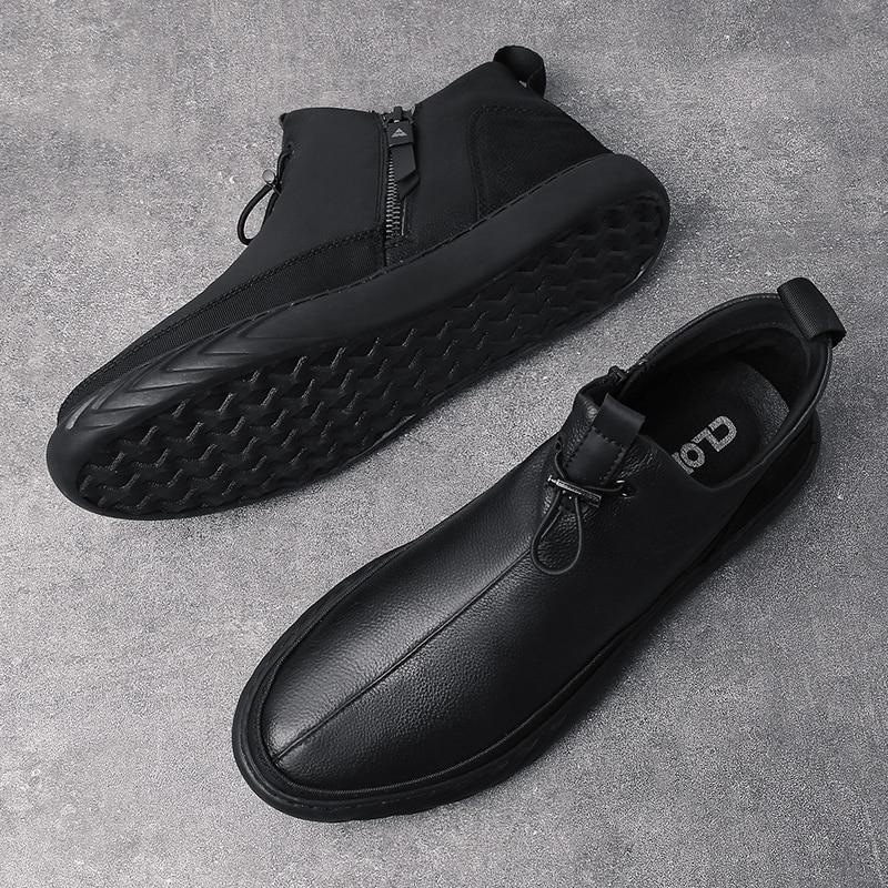 Повседневная спортивная обувь, мужская повседневная обувь, горячая Распродажа, мужские кроссовки, мужские кроссовки, спортивные модные мок...