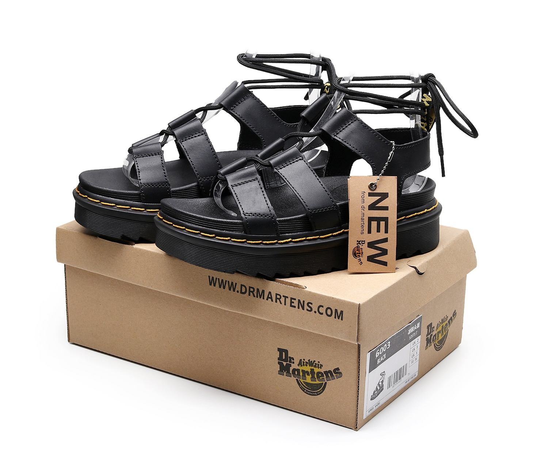 2021 Woman Sandals Gladiator Ladies Ankle Wrap Wedges Women Platform Shoes Female Fashion Lace Up Shoes Women's Footwear