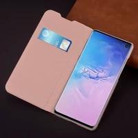 leather flip wallet phone case for huawei wawei hauwei honor hono 20 20s 10 10i 9a 8 8s 8a pro lite 9x premium plus funda coque