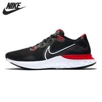 original new arrival nike renew run mens running shoes sneakers