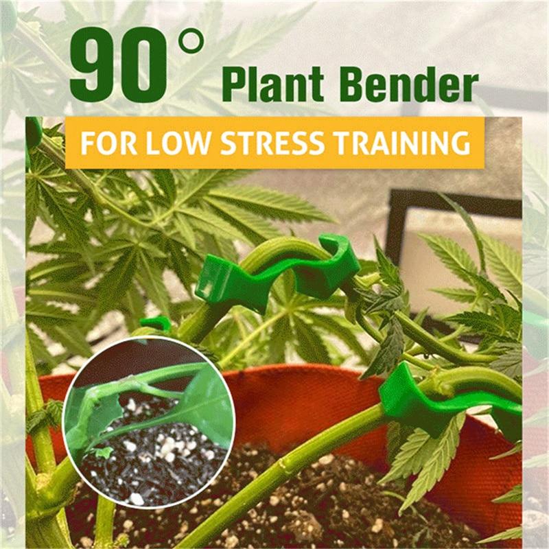 10-20-60-шт-изогнутые-подставки-для-растений-90-градусов