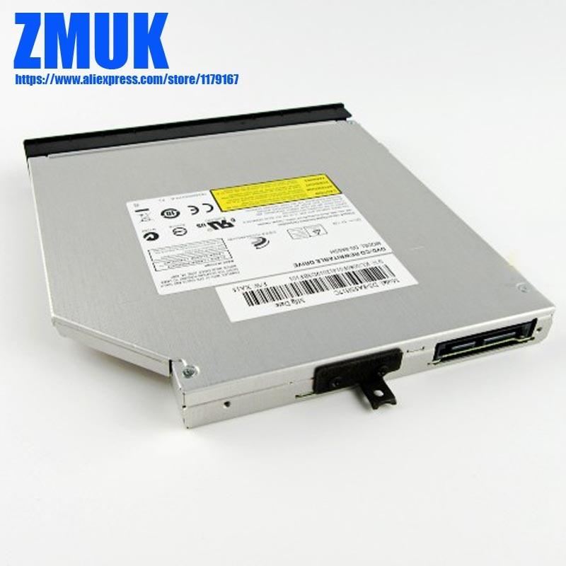 جديد DVD-RAM (DVD Multidrive/مسجل) w/غطاء لينوفو ثينك باد E330 E530 E535 E545 E530C سلسلة ، P/N 04W4330 45N7584